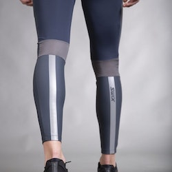 Swix Motion Premium tights M