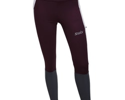 Swix Motion Premium tights W