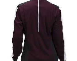 Swix Cross jacket Ws