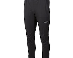 Swix Cross pants Ms