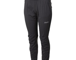 Swix Cross pants Ws