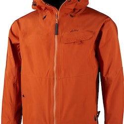 Lundhags Laka Ms Jacket