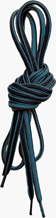 Lundhags Shoe Laces 165cm