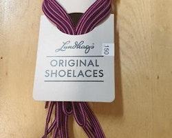 Lundhags Round Shoe Laces 150cm