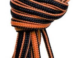 Lundhags Shoe Laces 110 cm