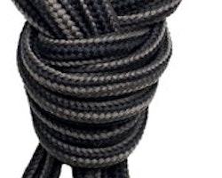 Lundhags Shoe Laces 135cm