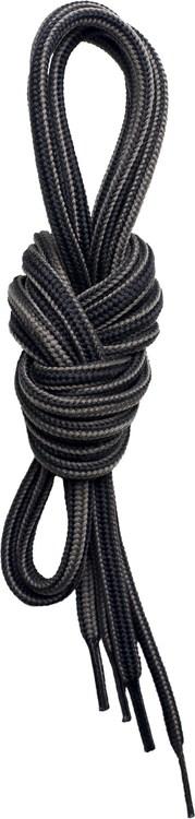 Lundhags Shoe Laces 180cm