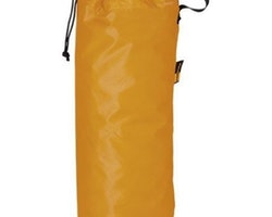 Thermarest fast & light stuff sack 5L