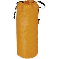 Thermarest fast & light stuff sack 5L