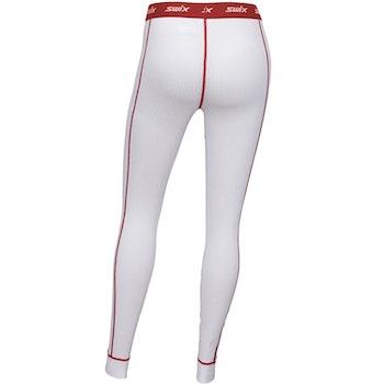 Swix RaceX bodyw pants Womens