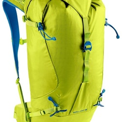 Vaude Rupal Light 28
