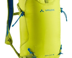 Vaude Rupal Light 18