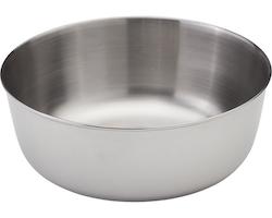 MSR Alpine™ Nesting Bowl