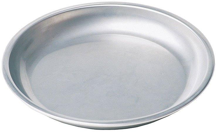MSR Alpine™ Plate