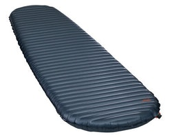 Thermarest NeoAir® UberLite™ Sleeping Pad