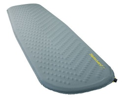Thermarest Trail Lite™ Sleeping Pad