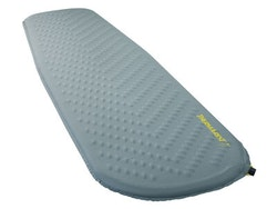 Thermarest Trail Lite™ Reg Sleeping Pad