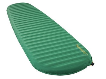 Thermarest Trail Pro™ Reg Sleeping Pad