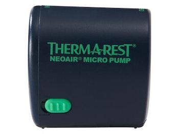 Thermarest NeoAir® Micro Pump