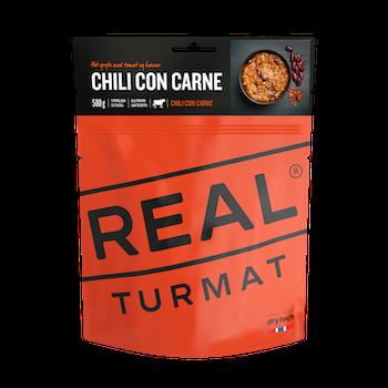 REAL Turmat Chili con Carne