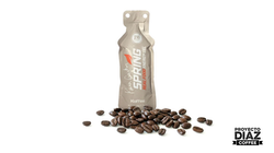 Spring Energy KOFFEE - Energy with Coffee Kick (Vegan)- 210 Kcal