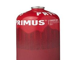 Primus Power Gas 450