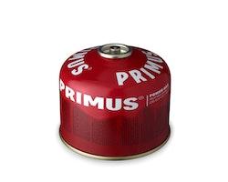 Primus Power Gas 230