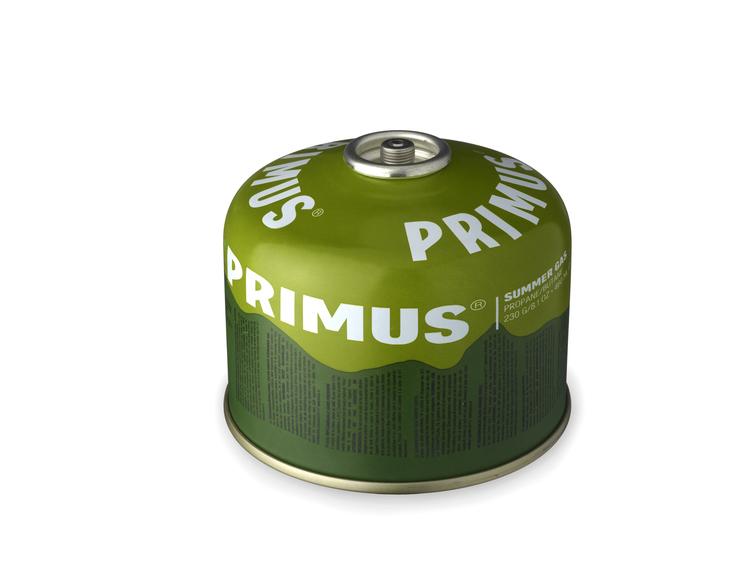 Primus Summer Gas 230