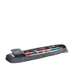 Evoc Ski Roller