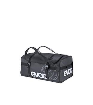 Evoc Duffle Bag 100