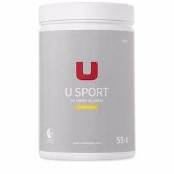 Umara U Sport 1:0,8 (1,8kg) Citron