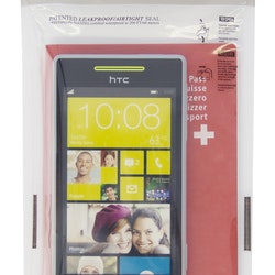 aLOKSAK Smartphone XL 2-Pack