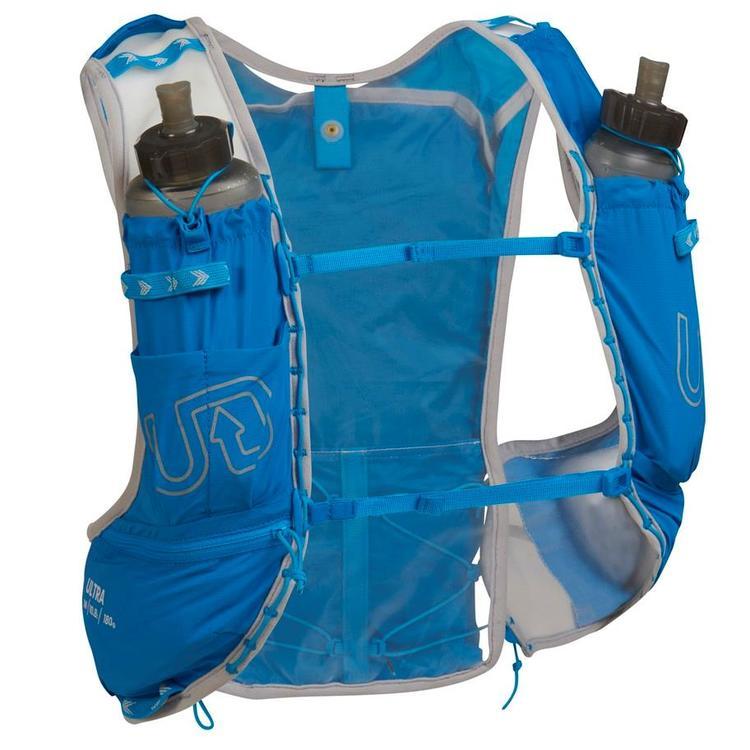 Ultimate Direction Ultra Vest 5