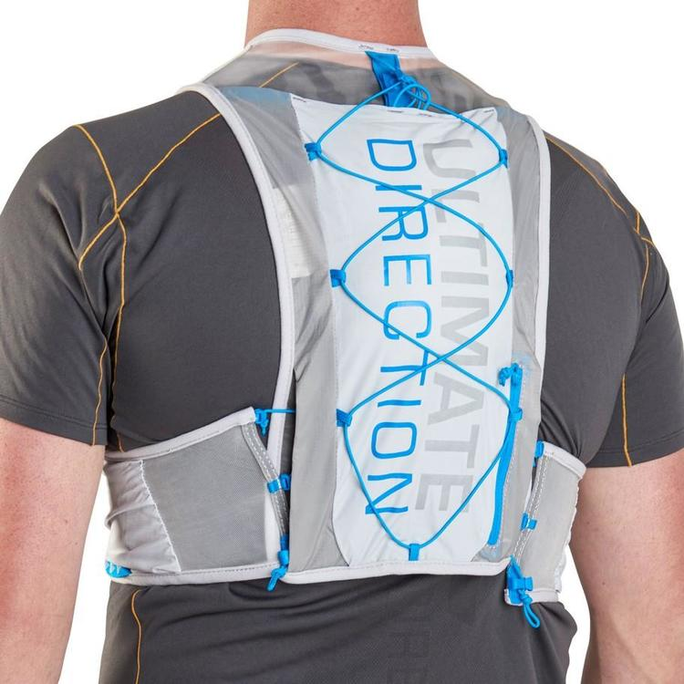 Ultimate Direction RACE VEST 5