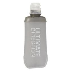 Ultimate Direction Body Bottle 150 G