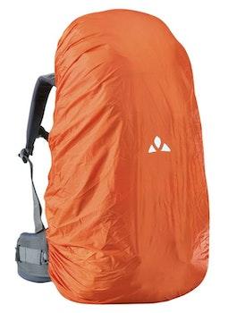 Vaude Raincover for backpacks 55-85 l