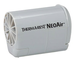 Thermarest NeoAir® Mini Pump