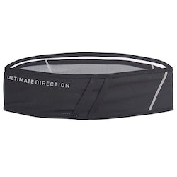 Ultimate COMFORT BELT