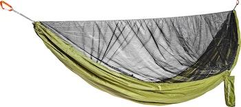 Cocoon Ultralight Mosquito Net Hammock