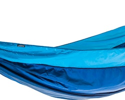 Cocoon Travel Hammock Double