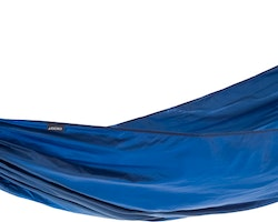 Cocoon Travel Hammock Single