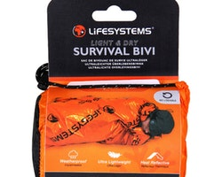 Lifesystems Bivi Bag