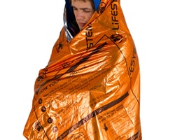 Lifesystems Heatshield Thermal Blanket