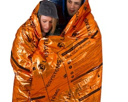 Lifesystems Heatshield Thermal Blanket Double