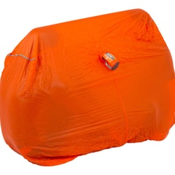 Lifesystems Ultralight Survival Shelter 2