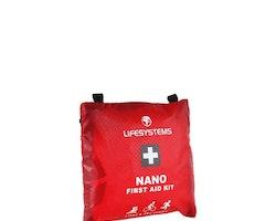Lifesystems First Aid Light & Dry Nano