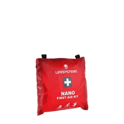 Lifesystems First Aid Light & Dry Nano