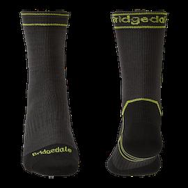 Bridgedale Stormsock Lightweight Boot