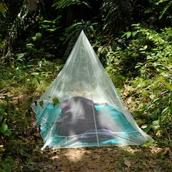 Cocoon Outdoor Net Single
