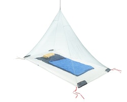Cocoon Outdoor Net Ultralight-Single